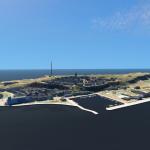 maps2xplane_product_helgoland