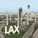 maps2xplane_product_losangeles