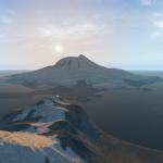 maps2xplane_product_subantarctic