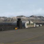 maps2xplane_product_svalbard