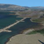 maps2xplane_product_tromso