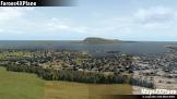 Faroes4XPlane_Release_V2_01