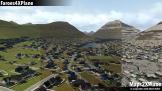 Faroes4XPlane_Release_V2_02