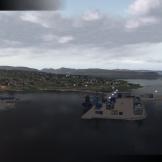 Faroes4XPlane_Release_V2_03