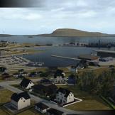Faroes4XPlane_Release_V2_04