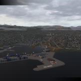 Faroes4XPlane_Release_V2_06