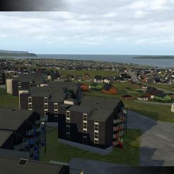 Faroes4XPlane_Release_V2_08