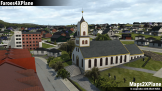 Faroes4XPlane_Release_V2_09
