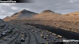 Faroes4XPlane_Release_V2_10