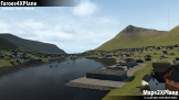 Faroes4XPlane_Release_V2_11