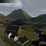 Faroes4XPlane_Release_V2_12