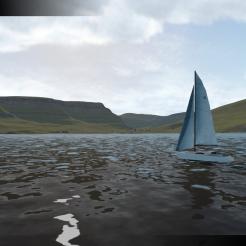 Faroes4XPlane_Release_V2_13
