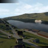 Faroes4XPlane_Release_V2_14