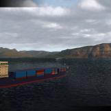 Faroes4XPlane_Release_V2_15