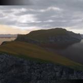 Faroes4XPlane_Release_V2_16