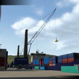 Faroes4XPlane_Release_V2_17