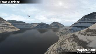Faroes4XPlane_Release_V2_0_01
