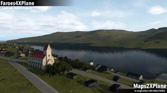 Faroes4XPlane_Release_V2_0_02