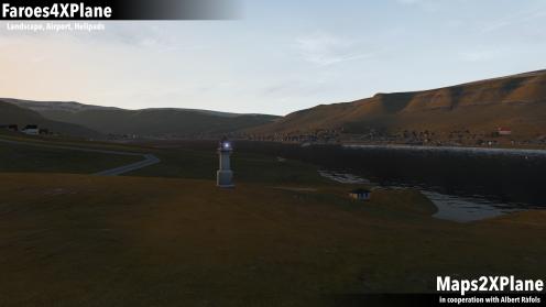 Faroes4XPlane_Release_V2_0_03