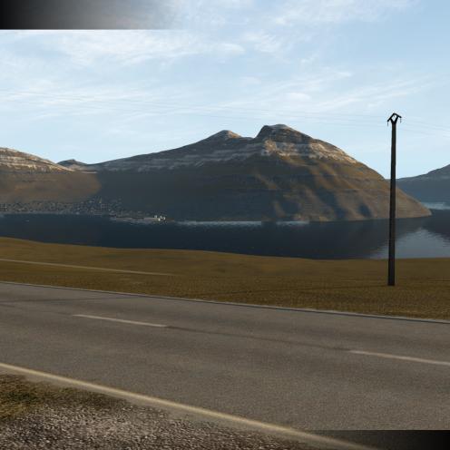 Faroes4XPlane_Release_V2_0_04