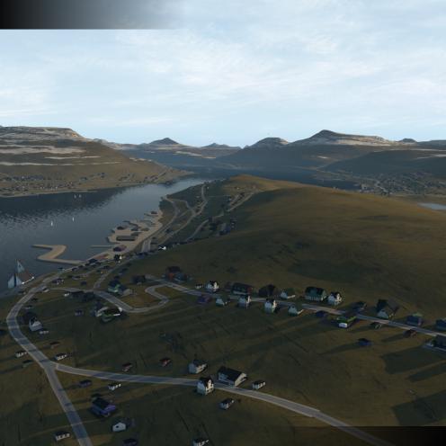 Faroes4XPlane_Release_V2_0_05