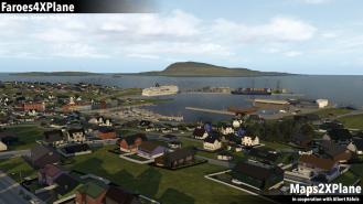 Faroes4XPlane_Release_V2_0_07