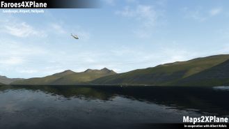 Faroes4XPlane_Release_V2_0_08