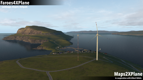 Faroes4XPlane_Release_V2_0_09