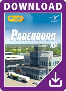 scenery-paderborn-xp_600x600