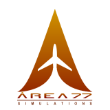 area77_logo
