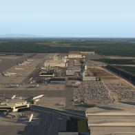 Airport_Milano_Malpensa_XP11_09