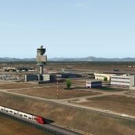Airport_Milano_Malpensa_XP11_13