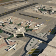 Airport_Milano_Malpensa_XP11_15