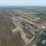 maps2xplane_product_malpensa