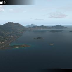 Seychelles4XPlane_Progress_01