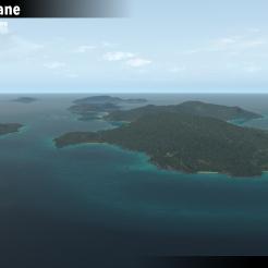 Seychelles4XPlane_Progress_02