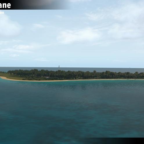 Seychelles4XPlane_Progress_04