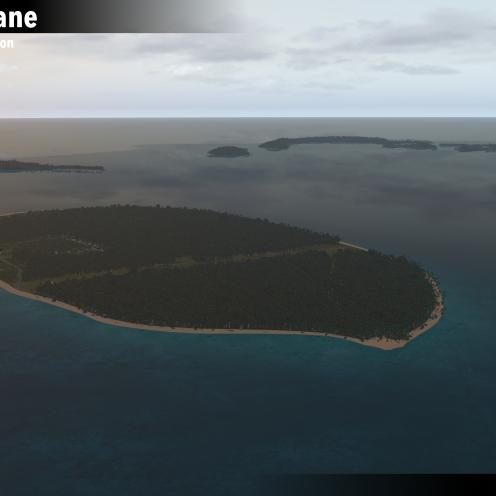 Seychelles4XPlane_Progress_05