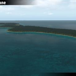 Seychelles4XPlane_Progress_06