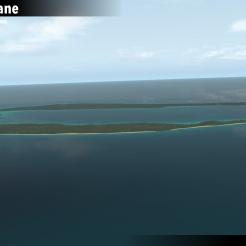 Seychelles4XPlane_Progress_08