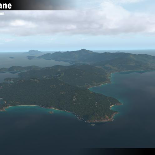 Seychelles4XPlane_Progress_09