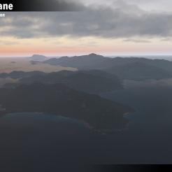 Seychelles4XPlane_Progress_10