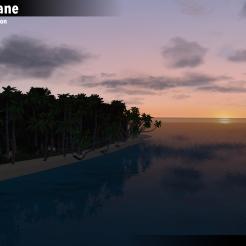 Seychelles4XPlane_Progress_11