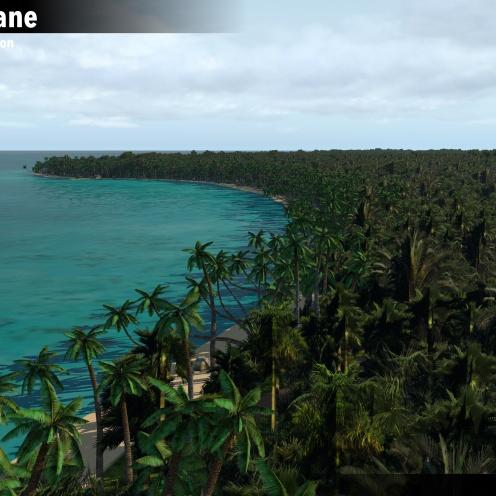 Seychelles4XPlane_Progress_12