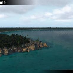 Seychelles4XPlane_Progress_14