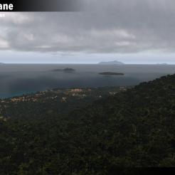 Seychelles4XPlane_Progress_17