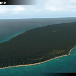 Seychelles4XPlane_Progress_18