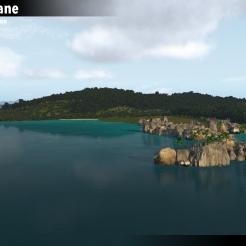 Seychelles4XPlane_Progress_19