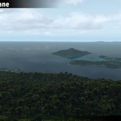 Seychelles4XPlane_Progress_20