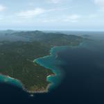 maps2xplane_product_seychelles